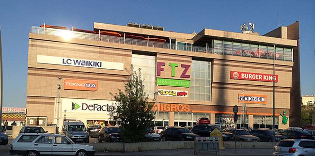 Ankara-Ftz-Alışveriş-Merkezi-1